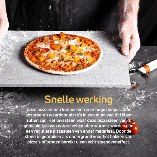 Pizzasteen listing4